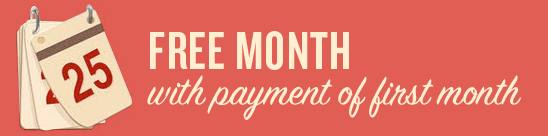 freemonth-banner